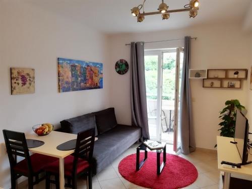 Dubrovnik Summer Apartments - фото 6