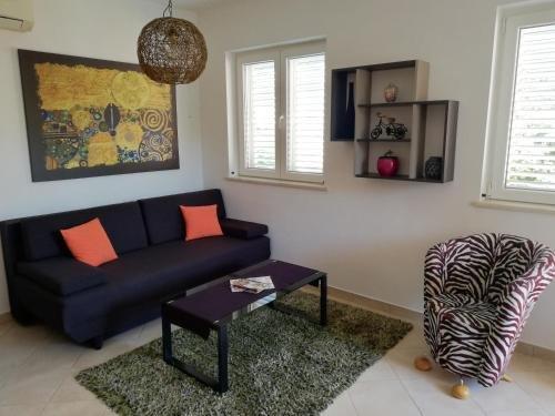 Dubrovnik Summer Apartments - фото 7