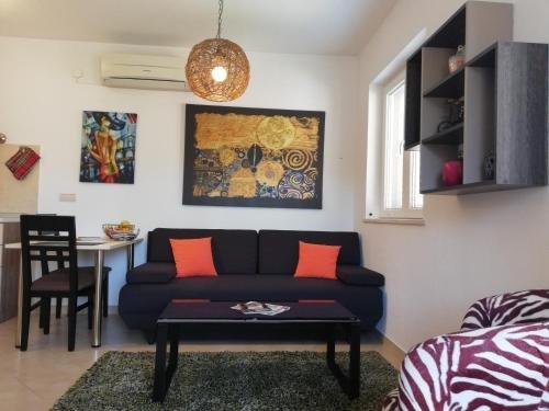 Dubrovnik Summer Apartments - фото 9