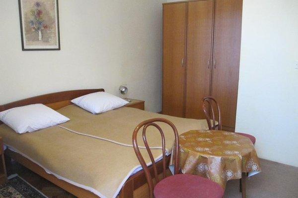 Apartments Ljuban - фото 2