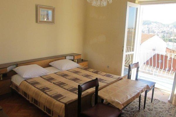Apartments Ljuban - фото 3