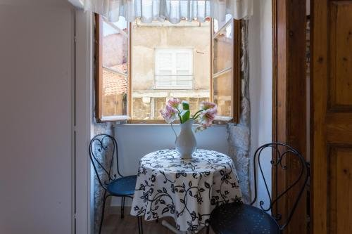 Apartments Rudjer - фото 14