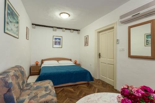 Apartments Rudjer - фото 2