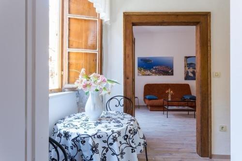 Apartments Rudjer - фото 4