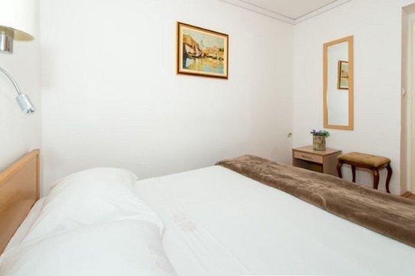 Apartments Mirjana - фото 1