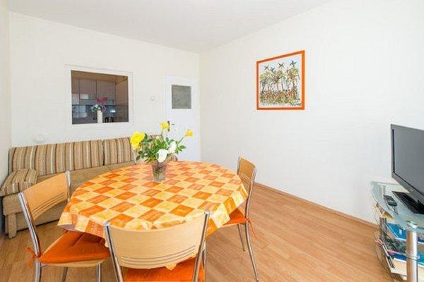 Apartments Mirjana - фото 10