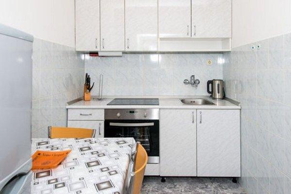 Apartments Mirjana - фото 11