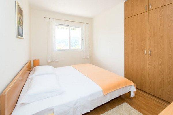 Apartments Mirjana - фото 2