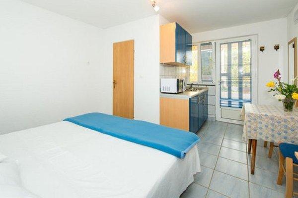Apartments Mirjana - фото 3