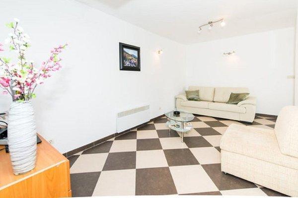 Apartments Mirjana - фото 6