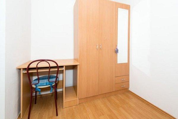 Apartments Mirjana - фото 8