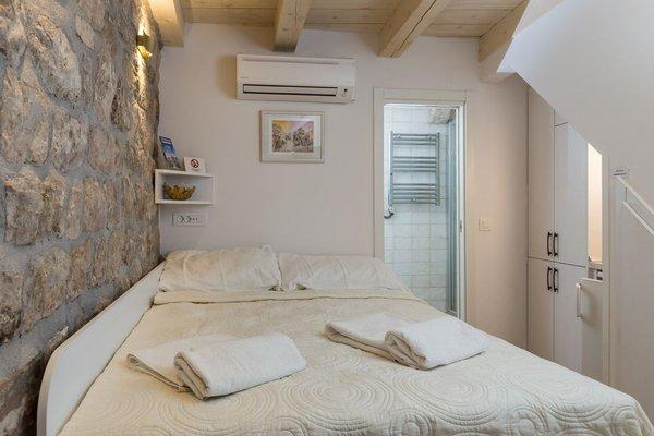 Apartments Bottega - фото 1