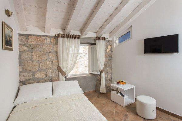 Apartments Bottega - фото 14