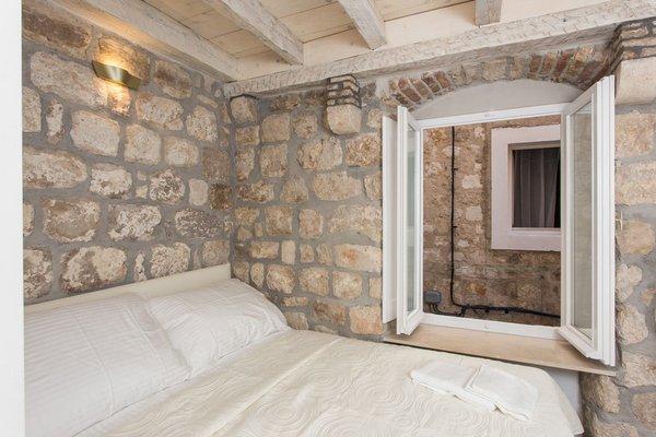 Apartments Bottega - фото 18