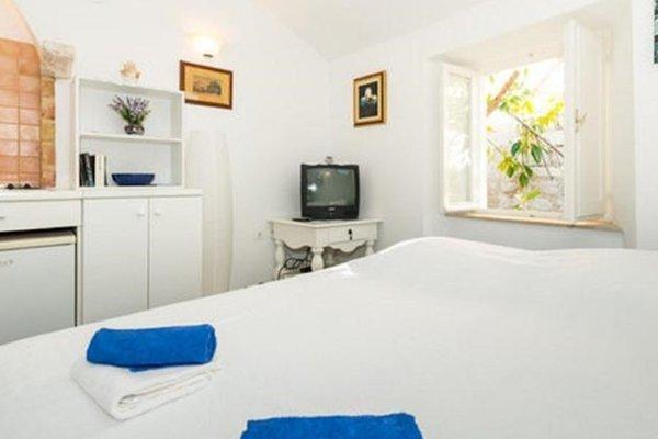 Apartments Bottega - фото 2