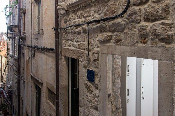 Apartments Bottega - фото 23