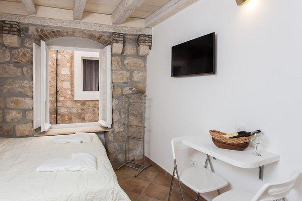 Apartments Bottega - фото 3