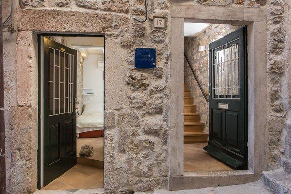 Apartments Bottega - фото 4
