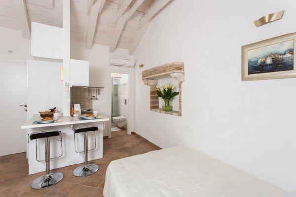 Apartments Bottega - фото 5