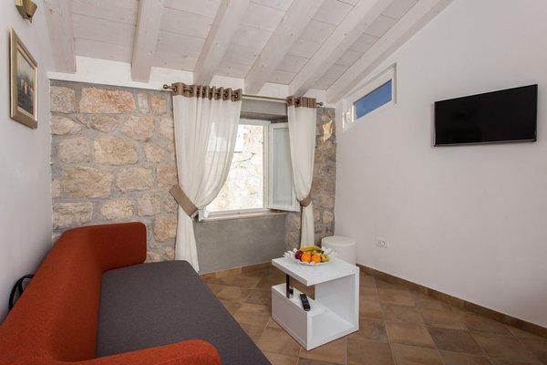 Apartments Bottega - фото 6