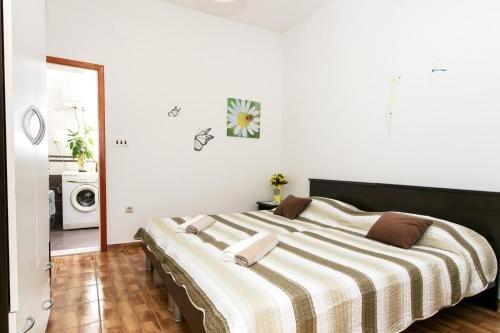 Apartments Bakoc - фото 2