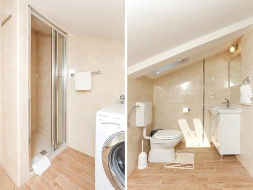 Apartments Bakoc - фото 4