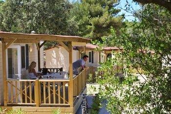 Dubrovnik Mobile Homes - фото 5