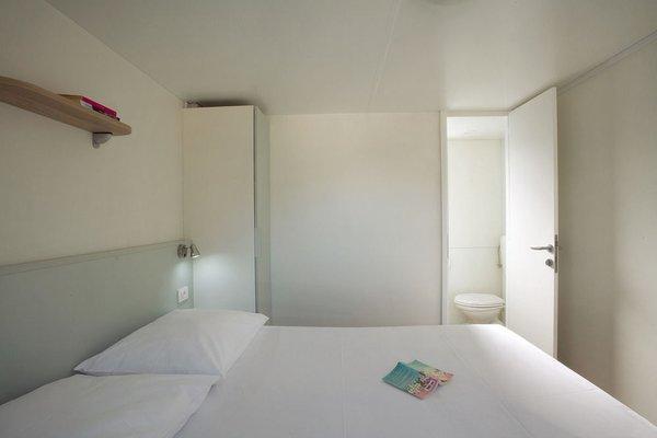 Dubrovnik Mobile Homes - фото 3