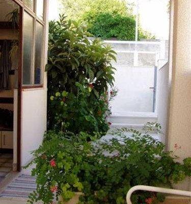 Accommodation Ljuba - фото 14