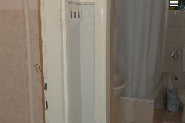 Accommodation Ljuba - фото 7
