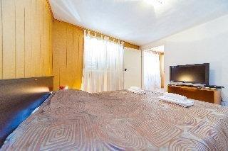 Apartments & Rooms Orlando - фото 1
