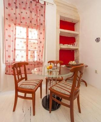 Apartments & Rooms Orlando - фото 10