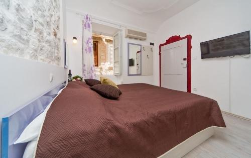 Apartments & Rooms Orlando - фото 2