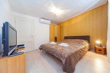 Apartments & Rooms Orlando - фото 3
