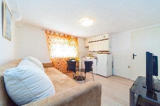 Apartments & Rooms Orlando - фото 4
