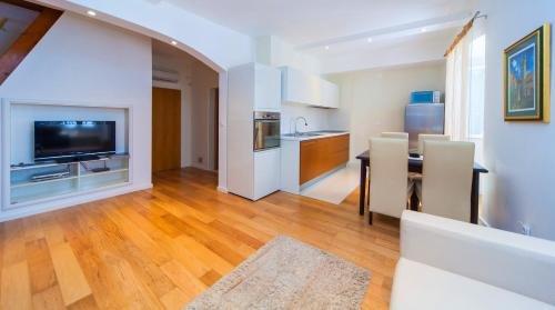 Apartments & Rooms Orlando - фото 5