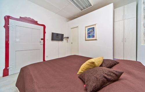 Apartments & Rooms Orlando - фото 6