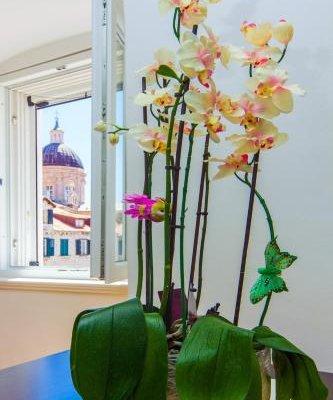 Apartments & Rooms Orlando - фото 7