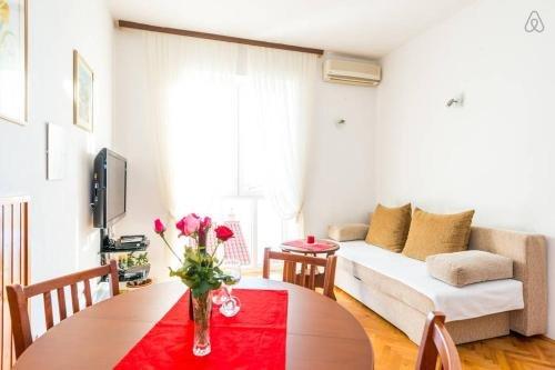 Apartment Flora - фото 2