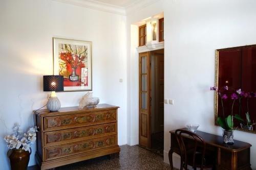 Villa Matilda - фото 2