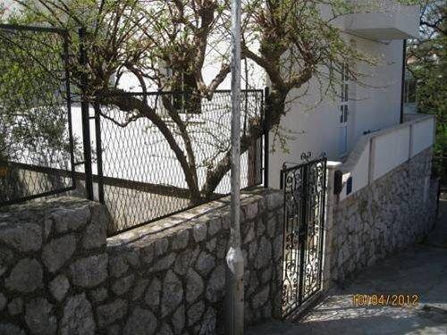 Apartments Judita - фото 2