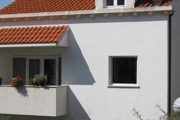 Apartments Judita - фото 5