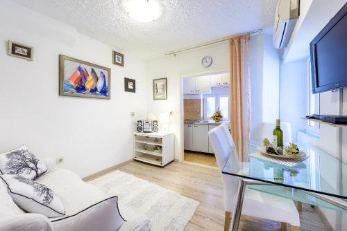 Apartman Antonio - фото 11