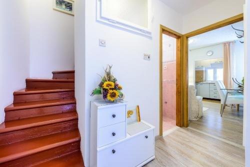 Apartman Antonio - фото 13
