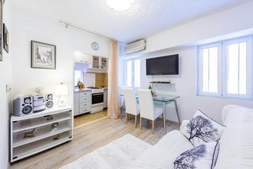 Apartman Antonio - фото 9