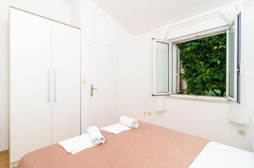Apartmani Vulicevic - фото 1