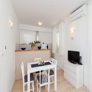 Apartmani Vulicevic - фото 14