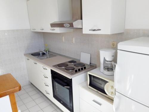 Apartmani Vulicevic - фото 15