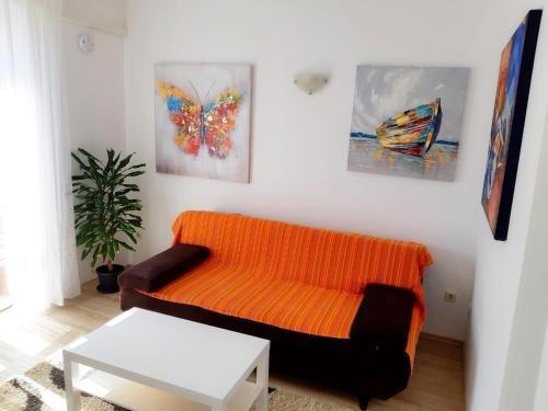 Apartmani Vulicevic - фото 9
