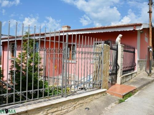 Villa Puma - фото 19